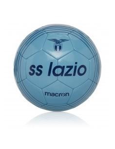 pallone nav/cel/bia ss lazio 2017/18