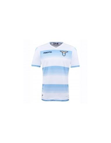 maglia gara third senior SS Lazio 2016/17