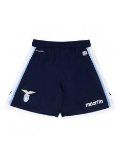 short gara away junior SS Lazio 2016/17