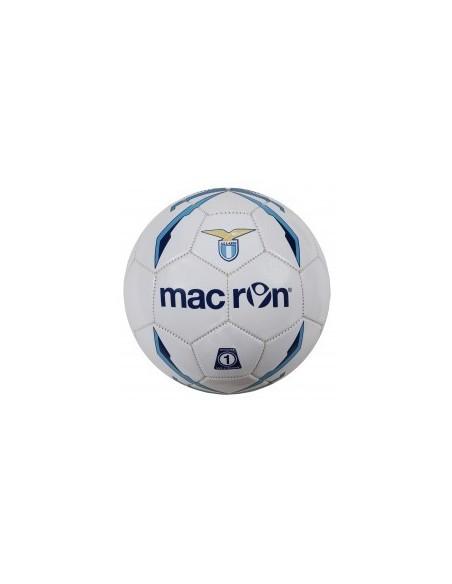 pallone da calcio numero 1 bia/cel/roy ss lazio 2016/17