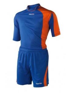 Completo Calcio Lagos Macon