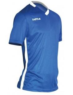 teamwear freetime Sport Iwannaplay Completi Calcio Camasport eE29HIDWY