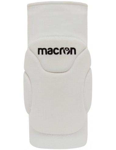 GINOCCHIERE ANICE MACRON