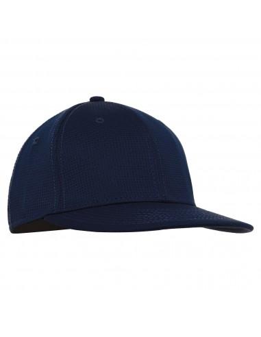 Axel cappellino