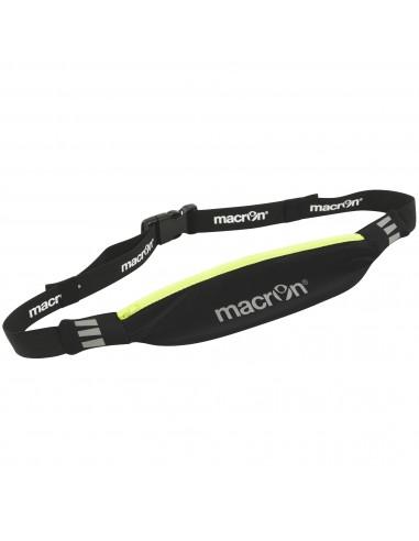 MARSUPIO RUNNING EARL - MACRON
