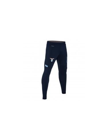 pantalone tuta training ufficiale senior ss lazio 2017/18